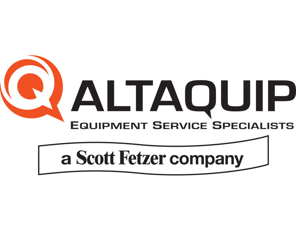 Altaquip provides repair service for outdoor equipment such as air compressors, generators, lawn and garden equipment and more!