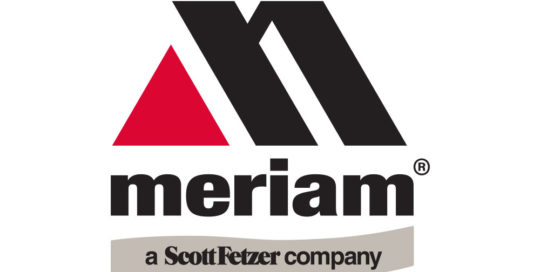 Meriam Process Technology is the trusted leader in measurement and calibration solutions, and we strive to provide our customers with the best equipment and experience.