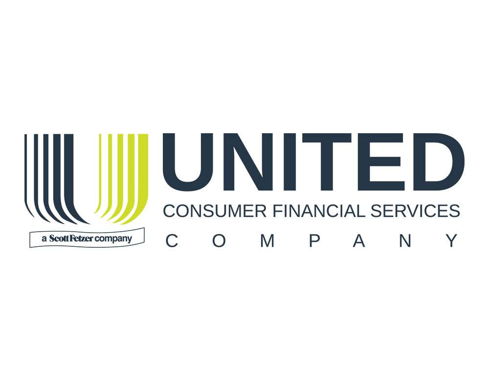 United Consumer Financial Service is a leading provider of in-home customer financing.