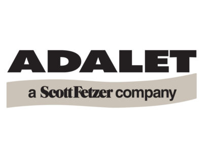 Adalet offers an extensive line of explosion-proof and flameproof enclosures and fittings for hazardous and non-hazardous environment markets, plus other related electrical products for industry.