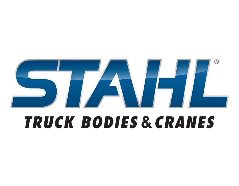 STAHL has a network of distributors, warehouses and manufacturing facilities strategically placed throughout the United States to provide a wide variety of commercial truck equipment ranging from service truck bodies and Arbortech chip bodies to cranes.