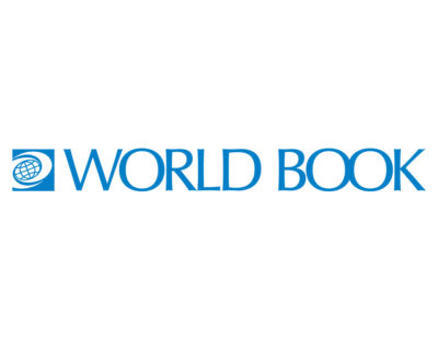 World Book is a leading publisher of encyclopedias and reliable educational content for students in and out of the classroom.