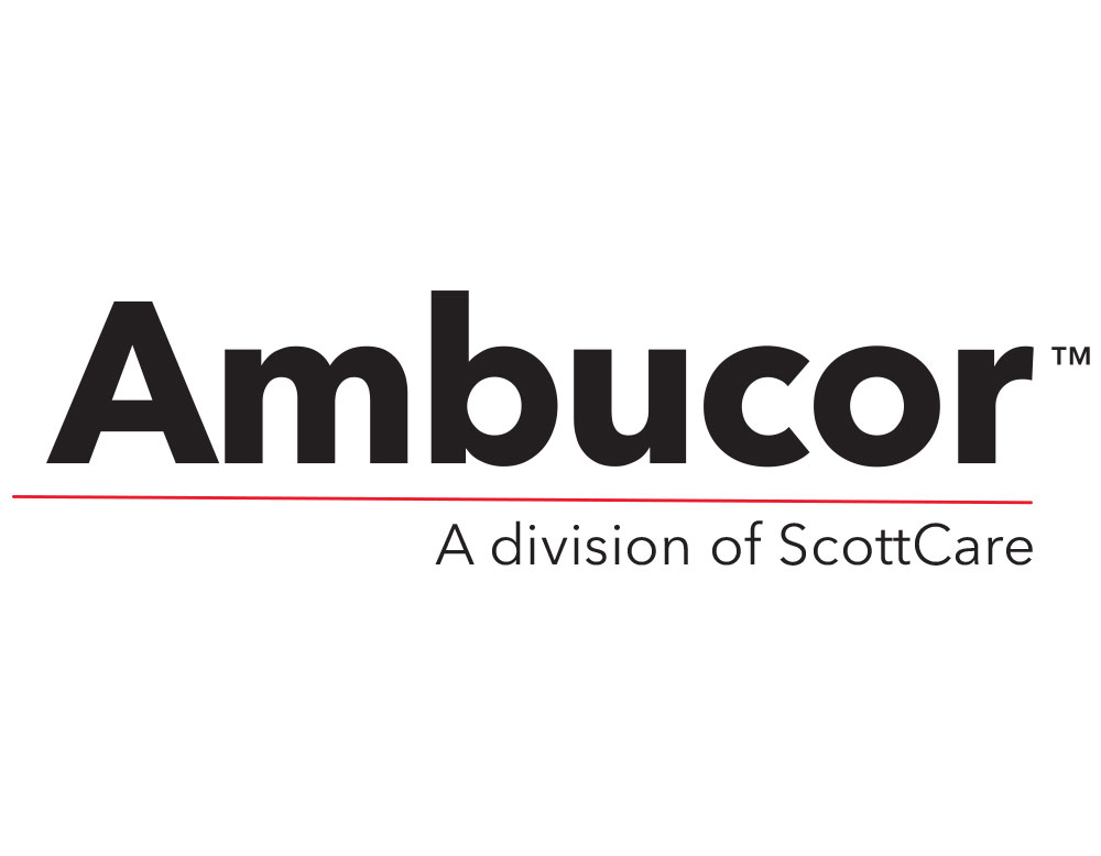 Partnering with Ambucor enables physicians to retain total clinical control and data access to improve quality of care and patient satisfaction.