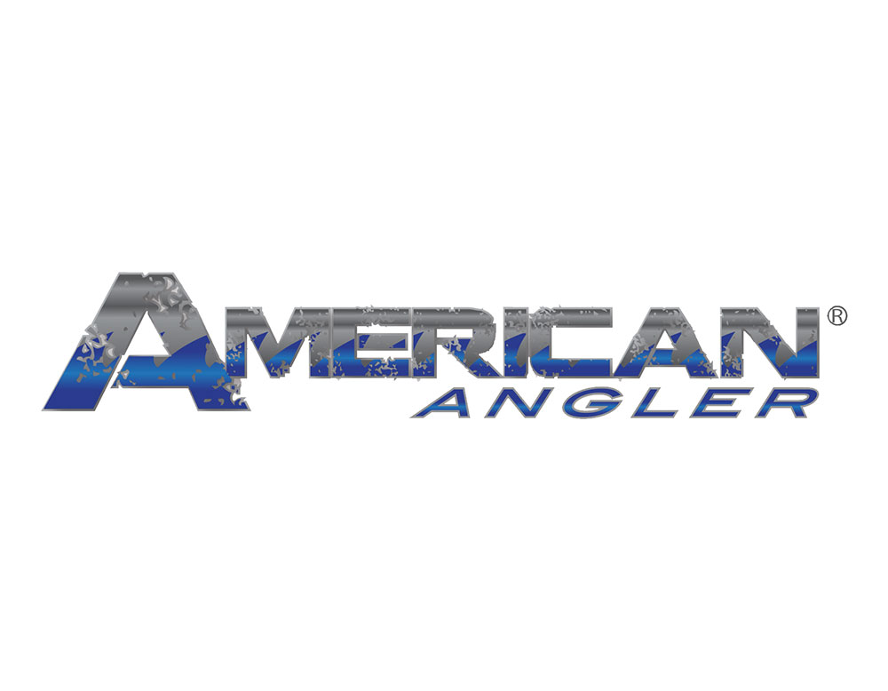 American Angler proudly carries a selection of fishing knives and accessories for the casual sportsman and fishing enthusiast alike.