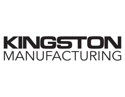 Kingston Manufacturing is a manufacturer of timers, range locks, and asynchronous motor products that are all built in the USA.