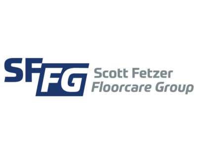 Scott Fetzer Floorcare Group specializes in aftermarket supplies for the floor cleaning industry such a disposable bags, brush rolls, and more,.