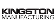 Kingston Manufacturing