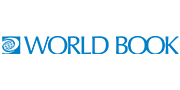 World Book Encyclopedia